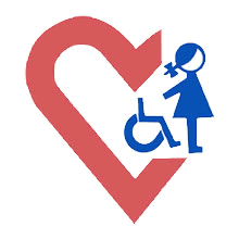 Logo Fundacji Dar Serca