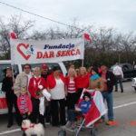 Parada 3-Maja, 2011 2