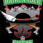 Highlander Riders