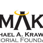 MAK Memorial Foundation