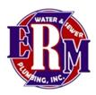 ERM 2