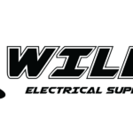 willow_logo_black