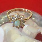 Opal ring (2)