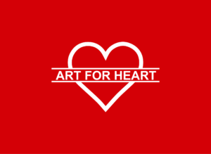 Art for Heart (2)