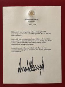 CongratulatoryLetterPrezTrump