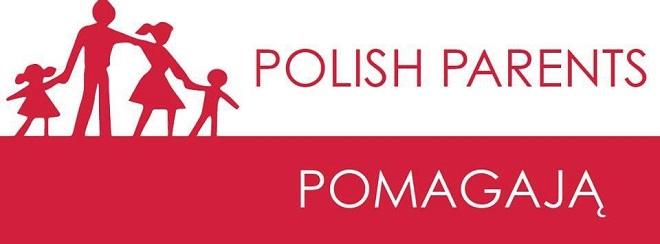 Polish Parents Pomagaja