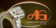 Archer Gold