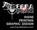 Zebra Graphics