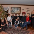 "The Skiruchow Family hosted their annual ""Mikolaki"" last Sunday, December 19, 2010 and would like to thank you all the guests for coming! The event brought a lot of joy […]"