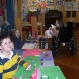 EDUCATIONAL WORKSHOP for children with disabilities of any age. Healthy children may also participate as volunteers. Classes are held on Mondays and Wednesdays, 4 to 7 pm The basic program […]