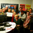 These were very happy two days at WNVR 1030AM radio station. Total pledges added up to a total of $220,100. All time record! Thank you all for participating, for making […]