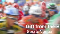On Sunday, August 16, 2015 the inaugural Gift From the Heart Grand Prix Bicycle Race will take place. The event is organized with the help of the US Cycling Federation, […]