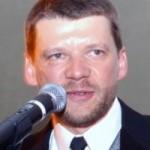 J. Krzywon