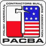 Pacba - Logo