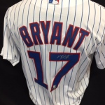 Bryant jersey