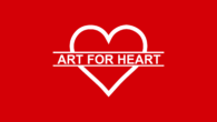 An Invitation to Chicagoland Artists of Polish Descent! In 2011, Gift from the Heart Foundation (Dar Serca) in partnership with the Polish Museum of America debuted Art for Heart, a […]