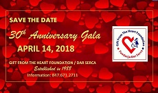 [:en]30th Anniversary Spring Ball[:pl]Bal 30-lecia[:] @ Chateau Ritz | Niles | Illinois | United States