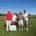W piatek, 12 lipca odbyl sie doroczny charytatywny turniej golfowy organizowany przez PACBA na rzecz dzieci Fundacji Dar Serca na polu Maple Meadows Golf Club w Wood Dale. Wspaniala pogoda, […]